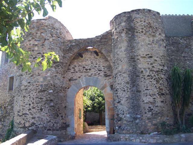 Location Gîte Vacances CASTELNOU (12)