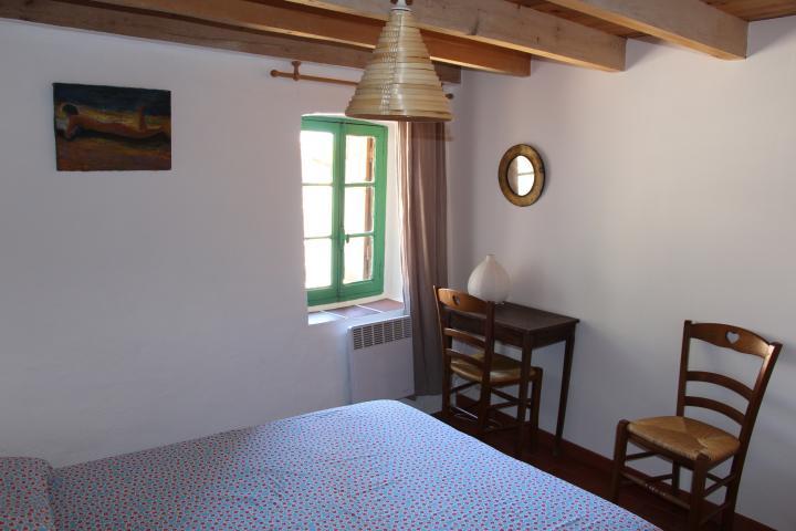 Location Gîte Vacances CASTELNOU (6)
