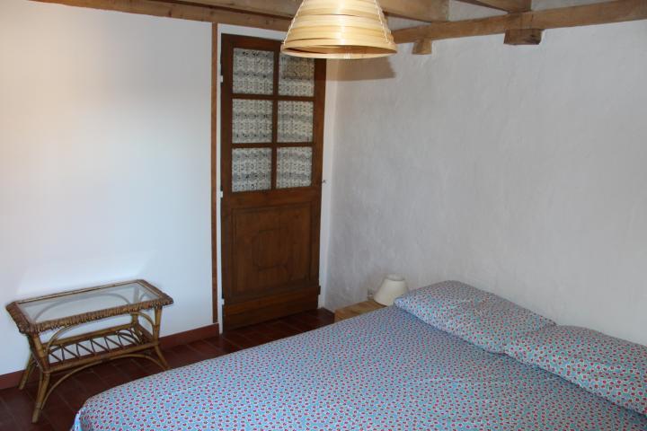 Location Gîte Vacances CASTELNOU (7)