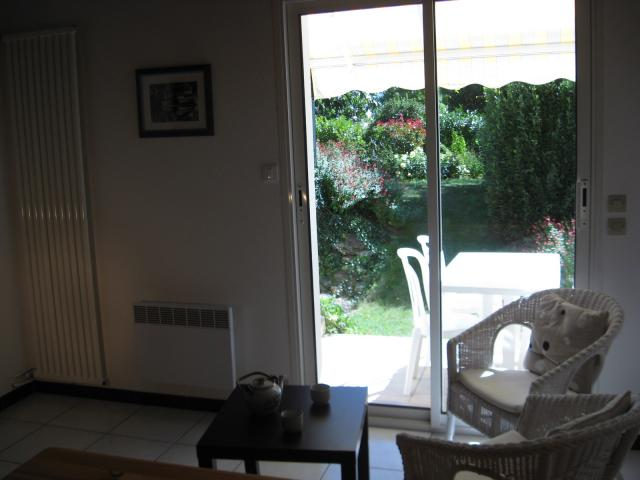 Location Appartement Vacances LA BAULE ESCOUBLAC (1)