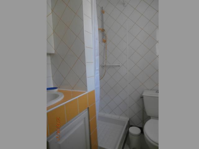 Location Appartement Vacances LA BAULE ESCOUBLAC (10)