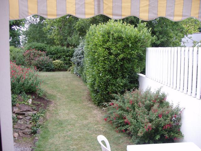 Location Appartement Vacances LA BAULE ESCOUBLAC (12)