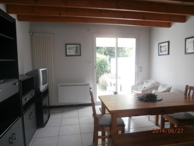 Location Appartement Vacances LA BAULE ESCOUBLAC (2)