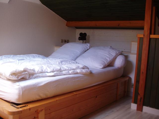 Location Appartement Vacances LA BAULE ESCOUBLAC (7)
