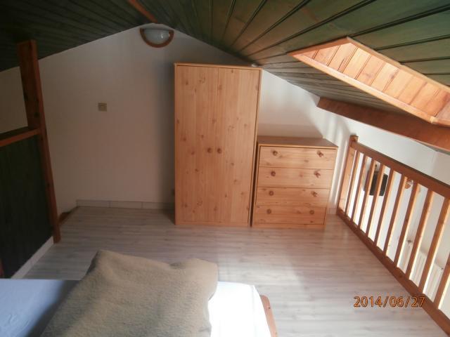 Location Appartement Vacances LA BAULE ESCOUBLAC (8)