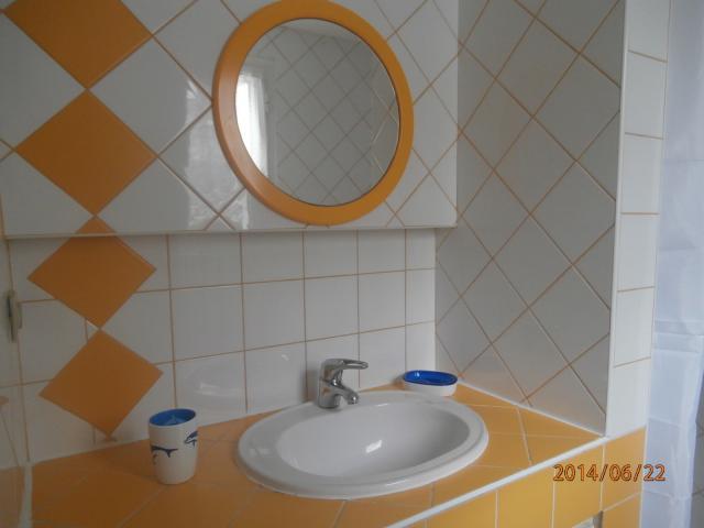Location Appartement Vacances LA BAULE ESCOUBLAC (9)