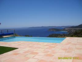 Location Villa Vacances RAYOL CANADEL SUR MER (1)