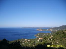 Location Villa Vacances RAYOL CANADEL SUR MER (3)