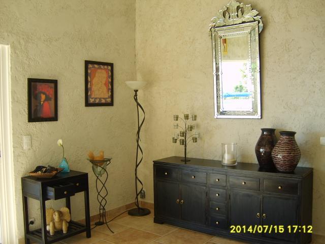 Location Villa Vacances RAYOL CANADEL SUR MER (5)