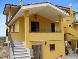 Location Appartement Vacances LOTZORAI (2)