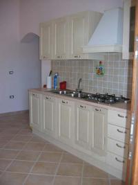 Location Appartement Vacances LOTZORAI (3)