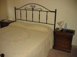 Location Appartement Vacances LOTZORAI (4)