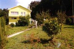 Location Maison Vacances FENE (1)