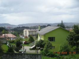 Location Maison Vacances FENE (4)