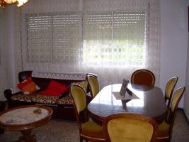 Location Maison Vacances FENE (5)