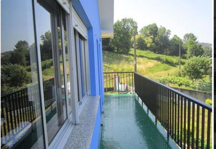 Location Maison Vacances FENE (6)