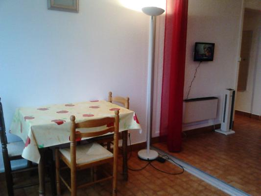 Location Appartement Vacances PORT BARCARES (4)