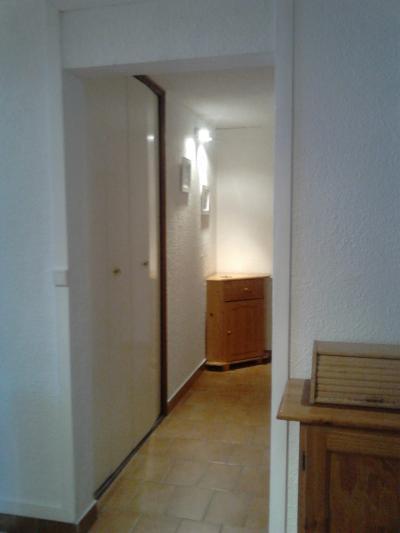 Location Appartement Vacances PORT BARCARES (5)