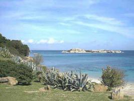 Location Maison Vacances SANTA TERESA GALLURA (2)