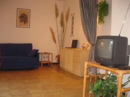 Location Maison Vacances SANTA TERESA GALLURA (3)