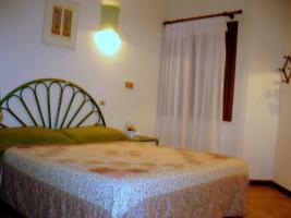 Location Maison Vacances SANTA TERESA GALLURA (4)