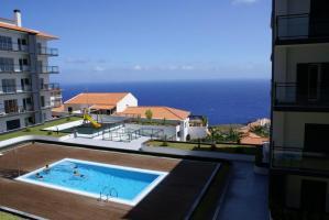 Location Appartement Vacances CANIÇO (1)