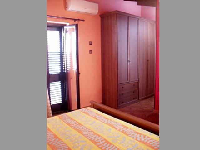 Location Appartement Vacances CAPO D'ORLANDO (3)