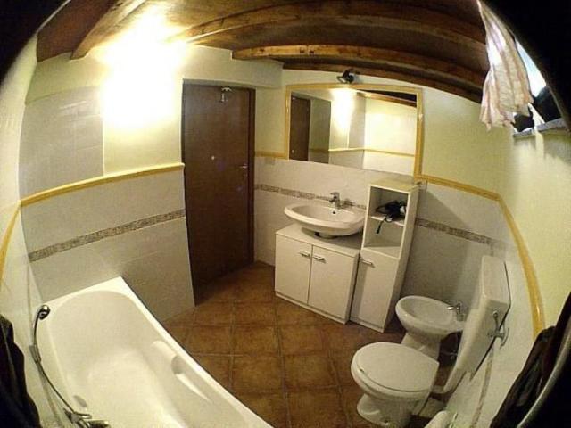 Location Appartement Vacances CAPO D'ORLANDO (5)