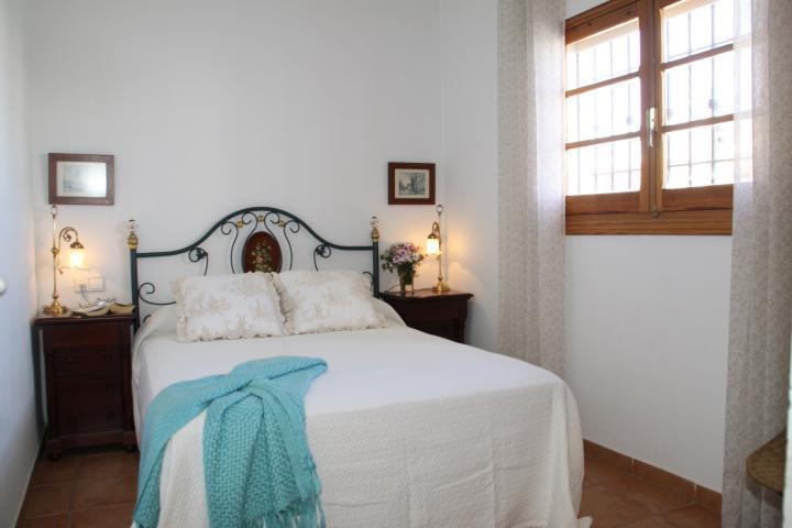 Location Appartement Vacances CHIPIONA (5)