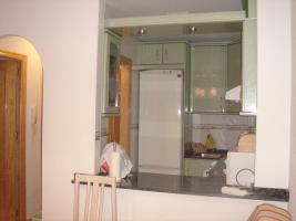 Location Appartement Vacances PLAYA HONDA (2)