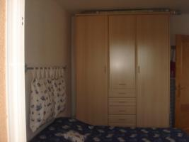 Location Appartement Vacances PLAYA HONDA (3)