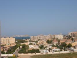 Location Appartement Vacances PLAYA HONDA (4)