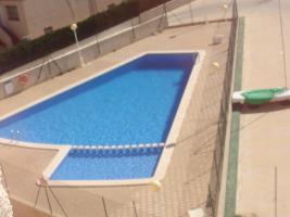 Location Appartement Vacances PLAYA HONDA (5)