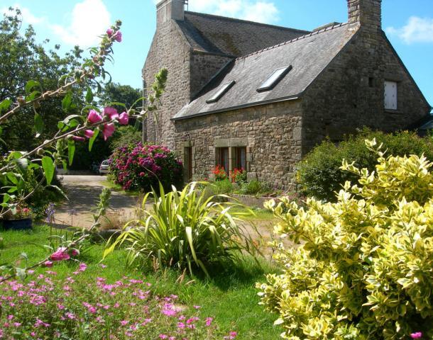 Location Maison Vacances MEILARS (1)