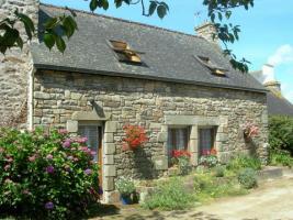 Location Maison Vacances MEILARS (2)