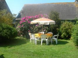 Location Maison Vacances MEILARS (5)