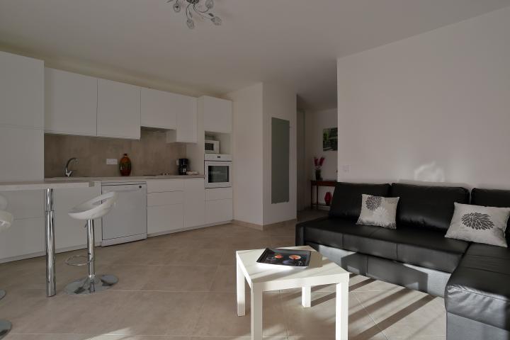 Location Appartement Vacances HYÈRES LES PALMIERS (3)
