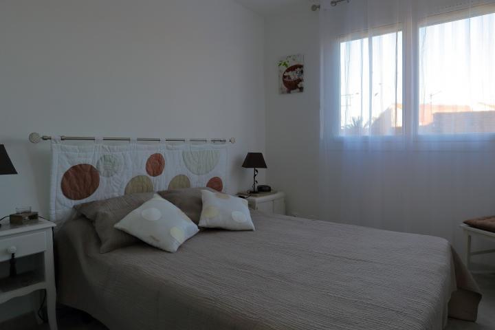 Location Appartement Vacances HYÈRES LES PALMIERS (6)
