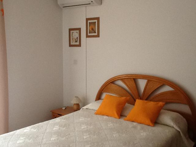 Location Appartement Vacances LE GOSIER (10)
