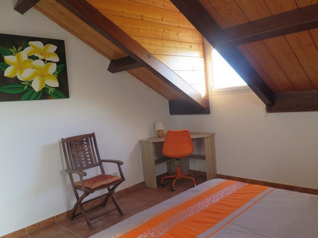 Location Appartement Vacances LE GOSIER (11)
