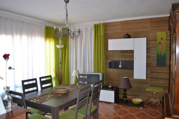 Location Maison Vacances LLORET DE MAR (4)