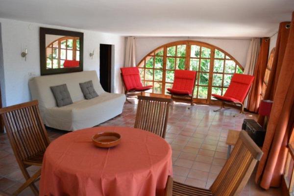 Location Maison Vacances LLORET DE MAR (5)