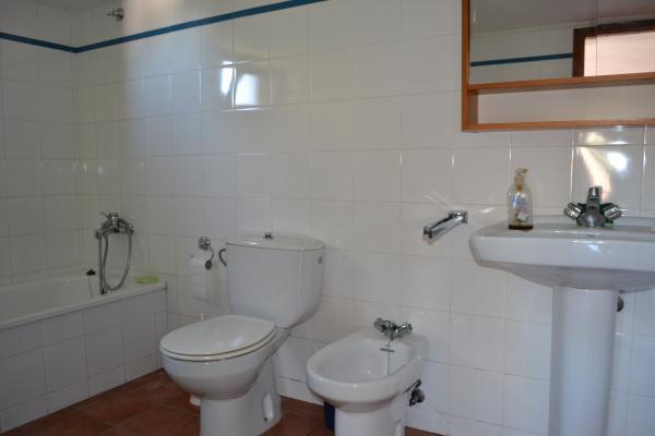 Location Maison Vacances LLORET DE MAR (6)