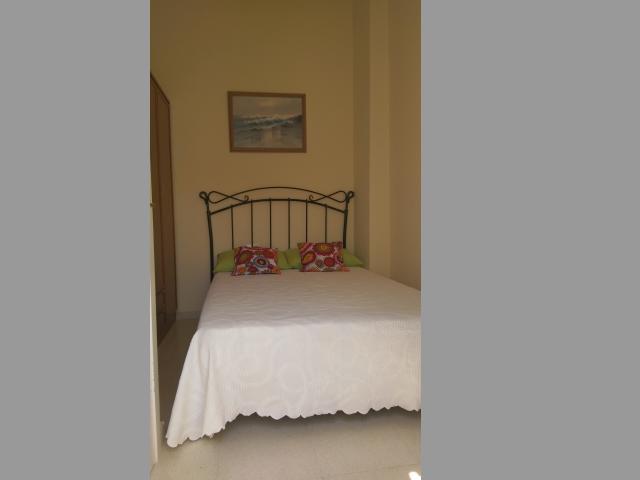 Location Appartement Vacances ALGARROBO (6)