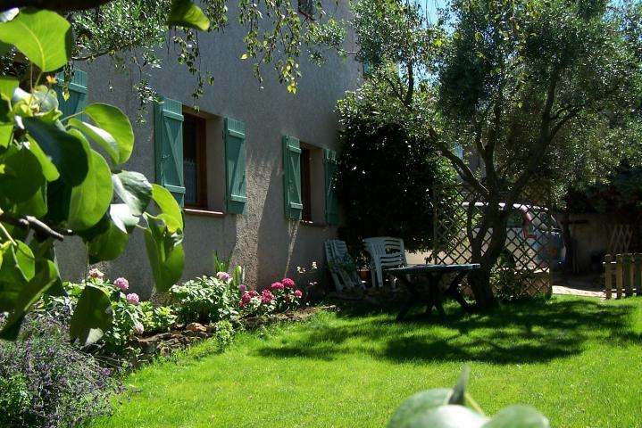 Location Appartement Vacances MARTIGUES (1)
