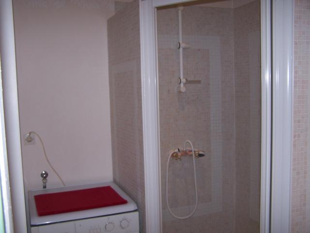 Location Appartement Vacances MARTIGUES (12)