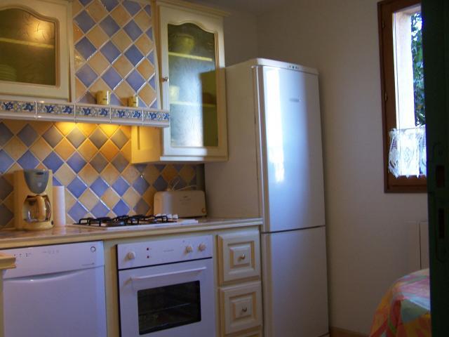 Location Appartement Vacances MARTIGUES (2)