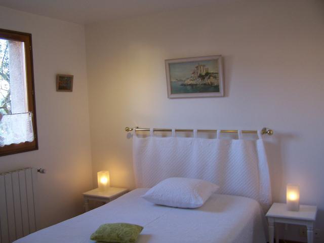 Location Appartement Vacances MARTIGUES (3)