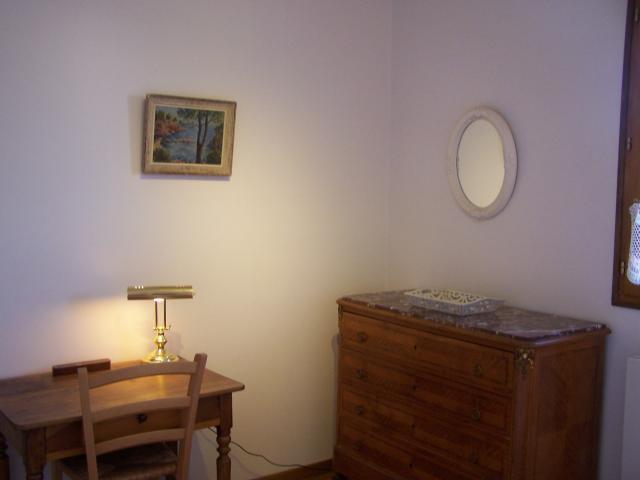 Location Appartement Vacances MARTIGUES (4)