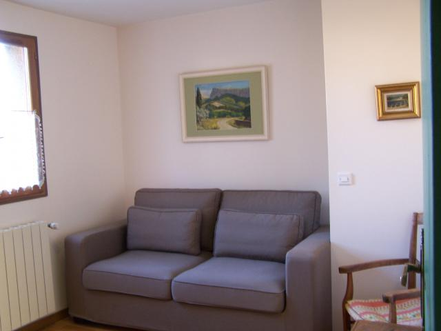 Location Appartement Vacances MARTIGUES (5)